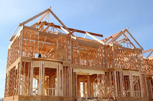 Construction Company Baytown Tx Remodel Rebuild New